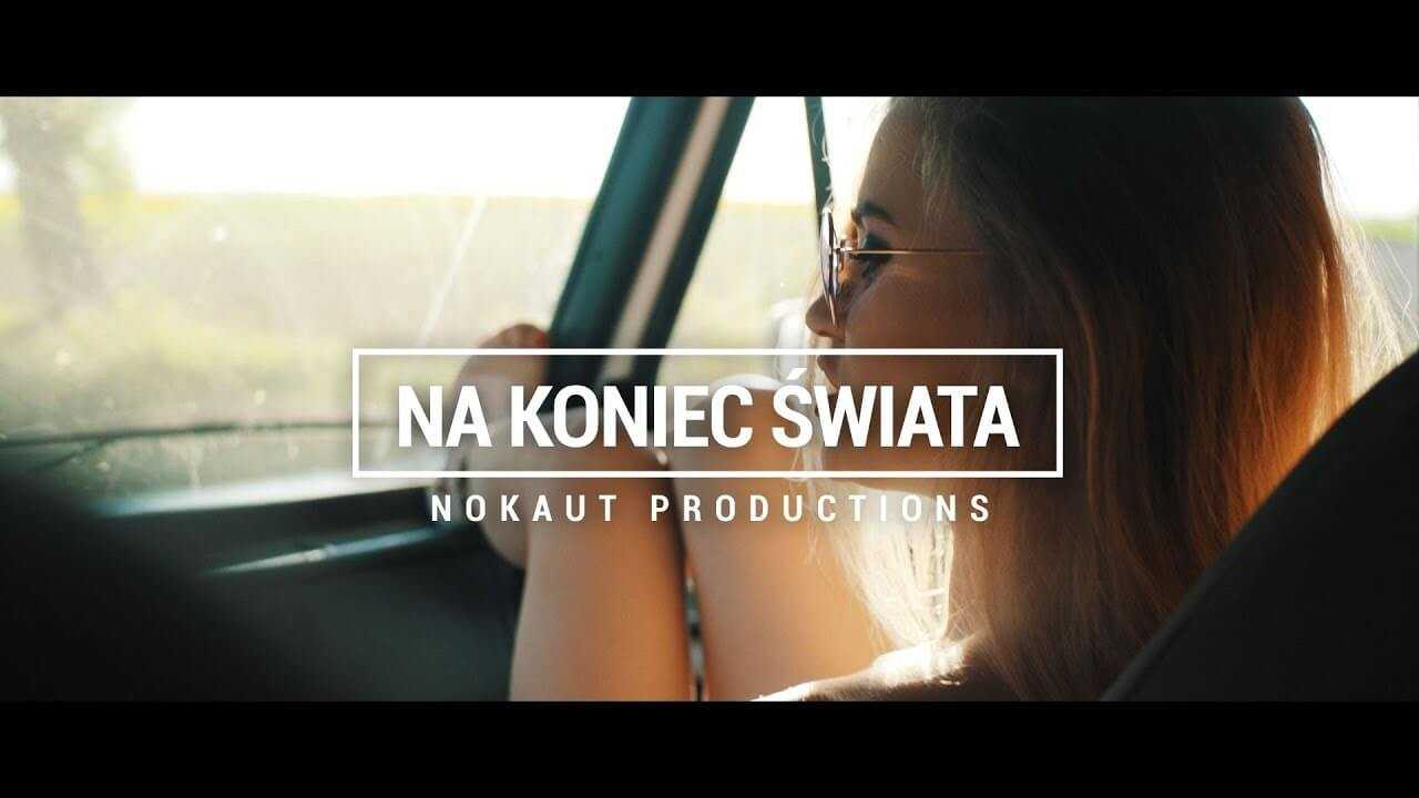 Nokaut – Na koniec świata (99ers remix)