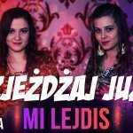 MI Lejdis – Zjeżdżaj już (Dj Rafał remix)