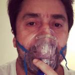 Marcin Miller z zespołu Boys zmaga się z poważną chorobą!