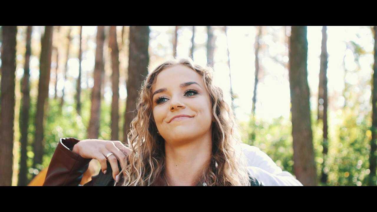 Premiera | Dorssel – Tak kocha się tylko raz