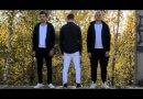 Premiera | Menelaos – Życia smak