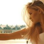 Baflo – Dziewczyna z fejsa 2018