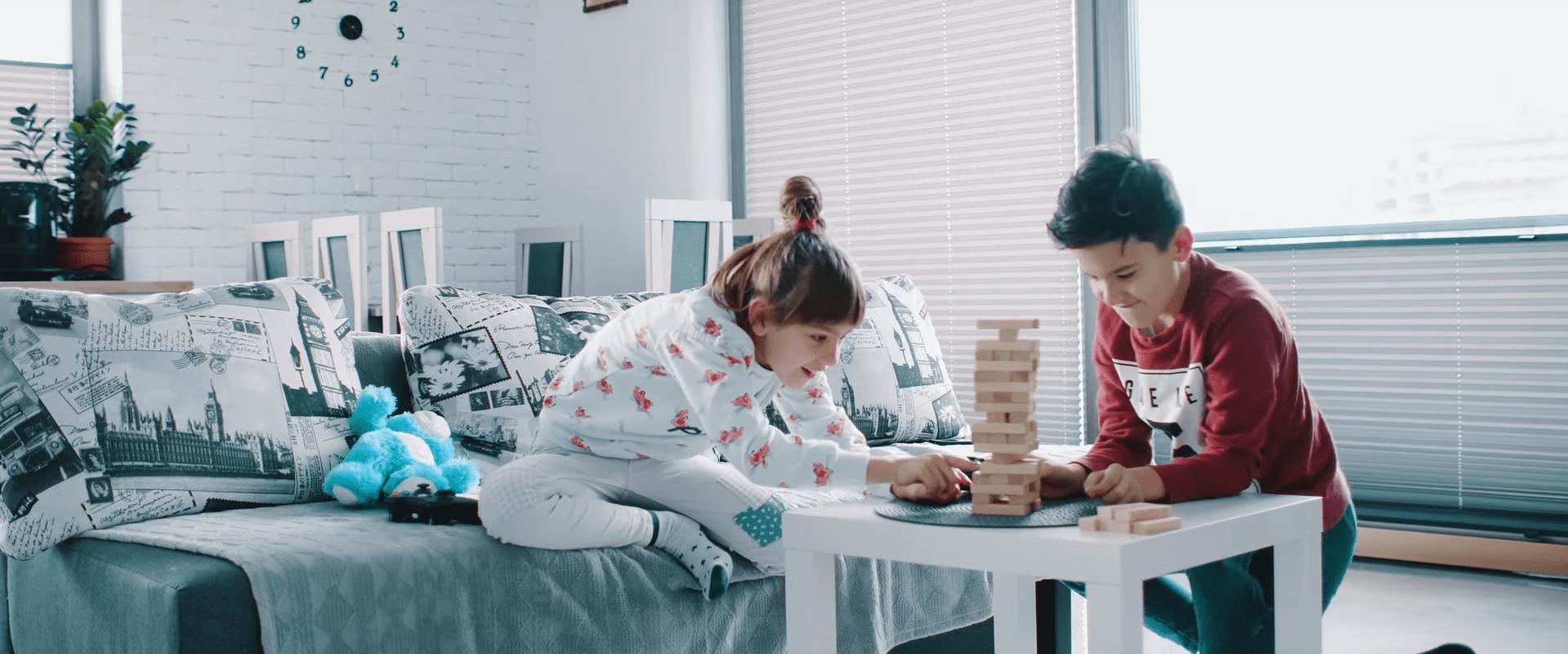 Teledysk| DiDżej Mietek – Tylko ona ma 2018