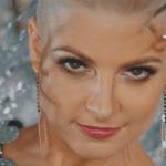 Teledysk | Piękni i Młodzi – Nie mów nie 2018