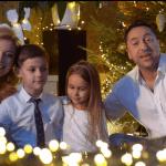 Teledysk | Boys – Czas, świąteczny czas