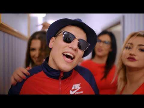 Teledysk | MiłyPan – Małolatki 2018