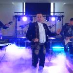 Teledysk | Magik Band & Krzysztof Górka – Napij się ze mną 2019