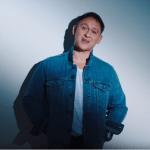 Teledysk | D-Nice – Ciebie tylko jedną mam! (Dennis)