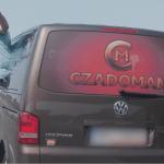 Czadoman – Tak się bawi cała Polska 2019
