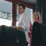 Teledysk | B-QLL – Oddałbym 2019