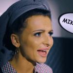 Teledysk | Mikash – Pantoflarz