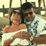 Teledysk | MIRAGE & YOKO – Serca w galopie 2019