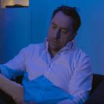 Nowość! Marcin Miller – Na karuzeli życia