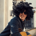 Premiera | DJ DISCO MC POLO – Wiesz że to lubię