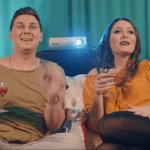 Premiera | Enjoy – 1000 Mil