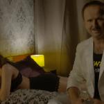 Premiera! Sławomir – Weekendowy korsarz