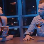 Nowość | Bastian – Slodka buzia