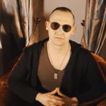 Premiera | Fires – Szalona mała