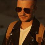 Premiera | Maciej Smoliński – Ile bym dał