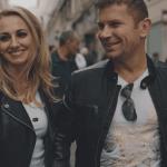 Premiera | Marcin Siegieńczuk – Kiedyś to było