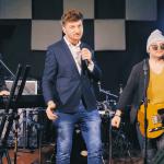 Teledysk | MUSLE – Dobrze wiesz Kochana