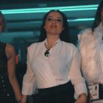 Nowość! SZULA – Shopping Queen