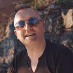 Premiera | SOLARIS – Jest Ogień