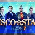 Finał programu Disco Star! Znamy nową gwiazdę disco!