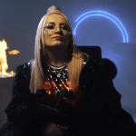 Premiera | Magda Niewińska – Jednorazowy