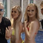 Premiera | MEFFIS – Blondi Lali