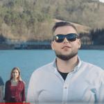 Mocna Premiera od zespołu Rompey – Każdy Polak
