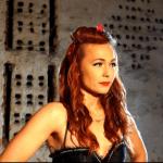 Mega duet z super nowością! Dj Disco & Spiżowy Mocny – Ona Ma