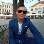Premiera | ZIBO – To jest to