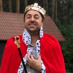 Marcin Miller gwiazdą nowego programu TV4!