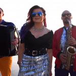 Pozamiatali, nowy hit disco polo! HaszTak – Złotko