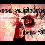 Speed – Lala
