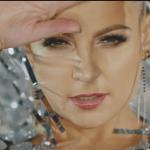 Piękni i Młodzi – Nie mów że (Stereo remix)