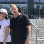 Premiera | TASTE & SZULA – Tylko Ty