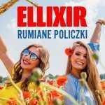 Ellixir – Rumiane policzki