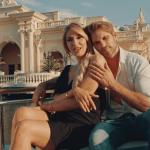 Teledysk: CamaSutra – Teraz i wciąż