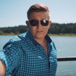 Mega Nowość! Bartosz Jagielski – W moich snach