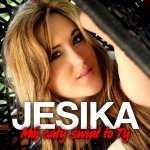 Jesika – Mój cały świat to Ty