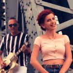 """Red Queen szaleje! Nowość pt: """"Dla Ciebie"""" Nowy hit disco polo?"""