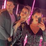 Królowe disco polo z nowym teledyskiem! TopGirls – Poczuj jak bije serce