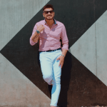 Legenda disco polo w nowością! Classic – Daj mi znak