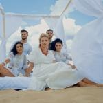 Star Dance – Zawstydzona