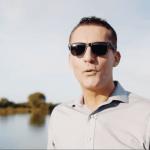 Adam Chrola – Na słodko