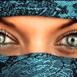 EFFECT – Oczy Twoje