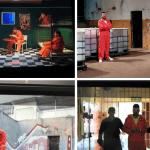 Członkowie zespołu Power Play w więzieniu?!