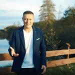"""PREMIERA warta milionów! Zespół MAVERS z nowością pt: """"Milion Dolarów"""""""